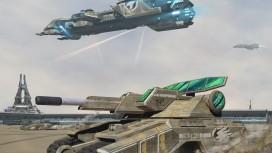 Command & Conquer4 выйдет в 2010 году