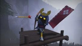 Mini Ninjas уже у порога