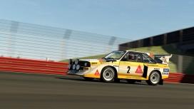 Создатели Gran Turismo6 закроют сетевые службы игры