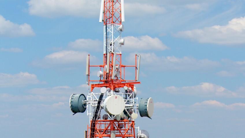 Скорость 6G сможет достичь1 Тбит/сек
