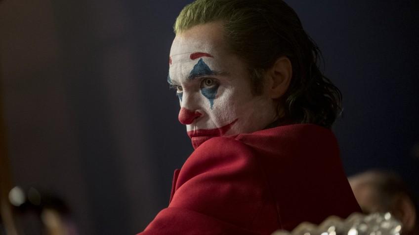 «Однажды в Голливуде», Хоакин Феникс и другие лауреаты Critics' Choice Awards