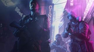 Завтра в Battlefield V появятся микротранзакции