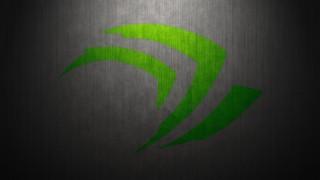 NVIDIA выпустила драйверы для видеокарт с поддержкой AMD FreeSync