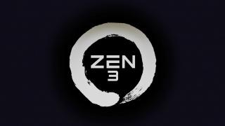AMD может выпустить 10-ядерные процессоры в линейке Ryzen 4000
