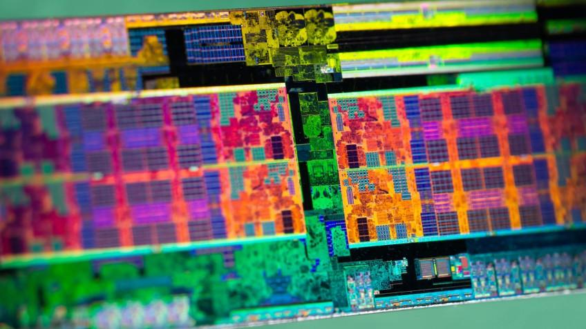 Лиза Су пообещала чипы AMD Ryzen 4000 в начале 2020 года
