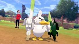 Что показали на Nintendo Direct про Покемонов?