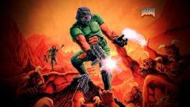 Джон Ромеро представил прямой бесплатный сиквел оригинальной Doom