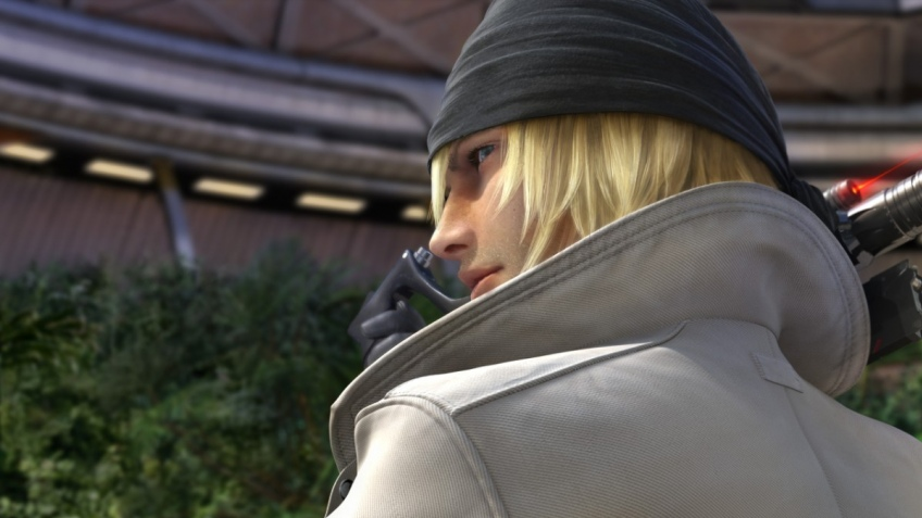 Новых Final Fantasy не придется ждать долго