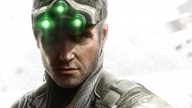 Насколько Splinter Cell: Conviction и Blacklist стали лучше на Xbox One X?