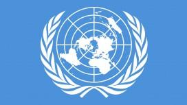 Япония ответила ООН на претензии к хентайным играм и манге