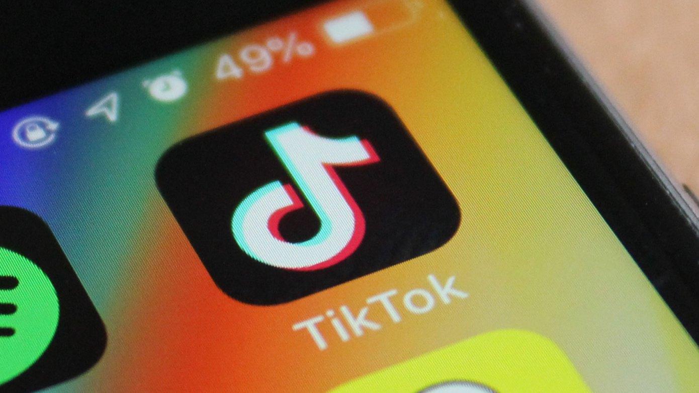 Покупателя американского бизнеса TikTok могут назвать уже завтра