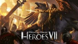 Ubisoft подготовила трейлер к релизу «Героев 7»