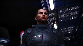 В BioWare рассказали о создании трилогии Mass Effect в честь выхода Legendary Edition