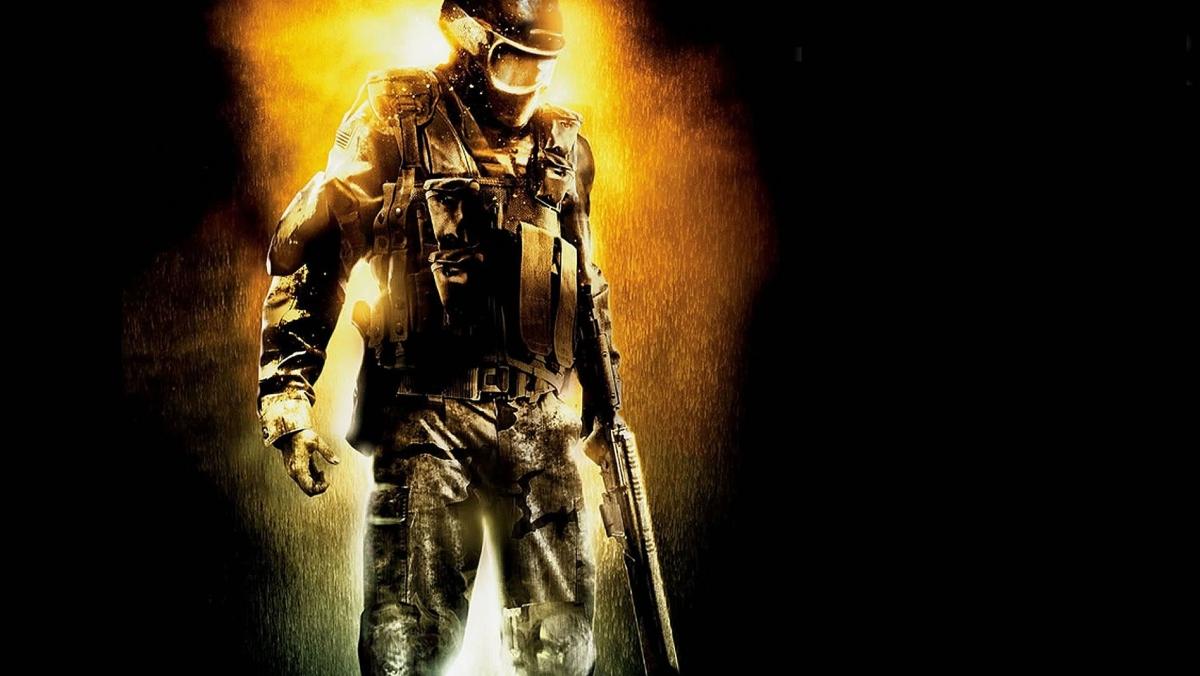 Благодаря энтузиастам Half-Life, F.E.A.R. и другие игры получили поддержку рейтрейсинга