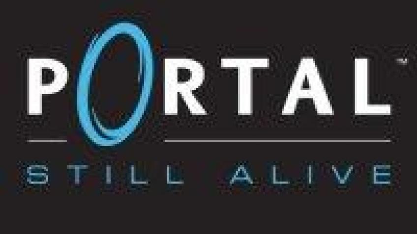Valve вновь откроет Portal