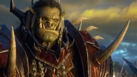 World of Warcraft: гильдия Limit «переехала» в Альянс ради рейдового прогресса
