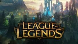 Итоги седьмого дня групповой стадии ЧМ по League of Legends