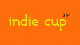 Лучшей РС-игрой летнего сезона Indie Cup стала This Land Is My Land
