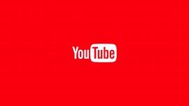 YouTube сможет отключать «коммерчески невыгодные» аккаунты