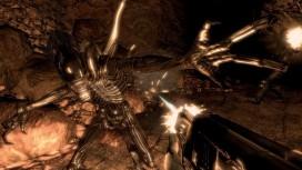 Авторы Aliens vs. Predator дали отпор цензорам