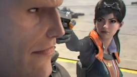 E3: Insomniac Games ударит юмором по терроризму