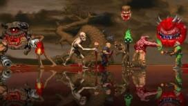 В классическом Doom улучшили графику с помощью искусственного интеллекта