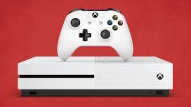 Слухи: опубликованы возможные спецификации next-gen-консолей Xbox