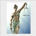 Судебные войны