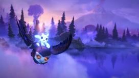 Borderlands3 и Ori and the Will of the Wisps успешно дебютировали в Steam