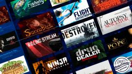 PlayWay заработала больше, чем CD Projekt