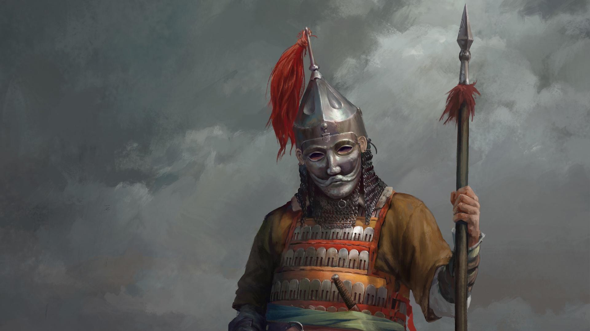 Kingdom Come: Deliverance стала следующей бесплатной игрой Epic Games Store
