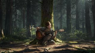 В российской рознице снизились цены на игры Sony, включая The Last of Us: Part II