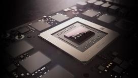 Утечка указывает на реальность видеокарты AMD Radeon RX 5300