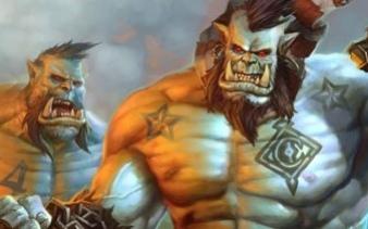 Аллоды Онлайн: «Игра богов» начинается