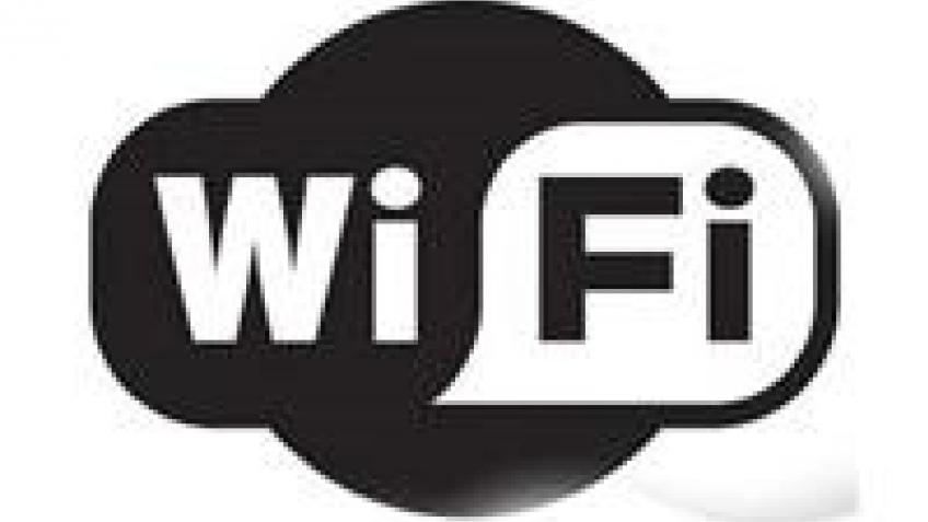 Спрос на чипсеты Wi-Fi растет