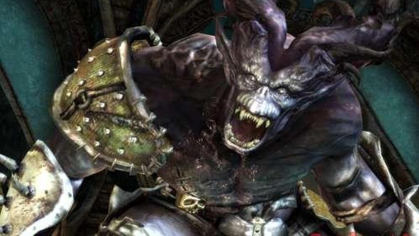 BioWare верит в игры без насилия
