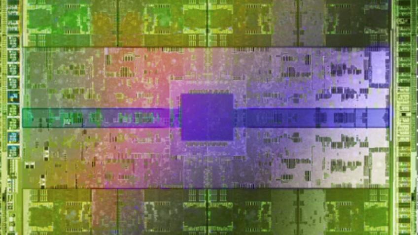 NVIDIA представит урезанные версии GT300