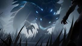 Открытый бета-тест Dauntless перенесли на следующий год