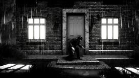 Нуарный платформер RENOIR расскажет историю мертвого детектива