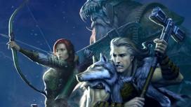 Дополнение «Гром Короля Бурь» стало доступно консольным игрокам в Neverwinter