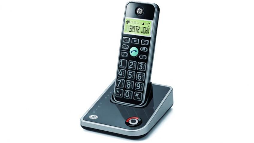 Радиотелефоны все дешевле и тоньше