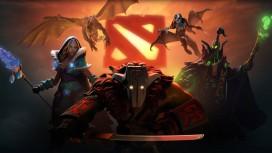 Valve выделит деньги на турнир по Dota Auto Chess (Обновлено)