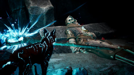 Spirit of the North: Enhanced Edition выпустят на PlayStation5