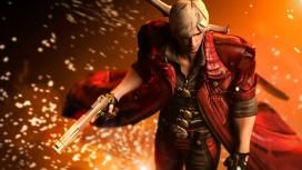 Слух: Devil May Cry5 и SoulCalibur6 анонсируют на PlayStation Experience 2017