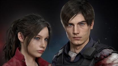 Metacritic назвал лучшие игры первой половины 2019 года