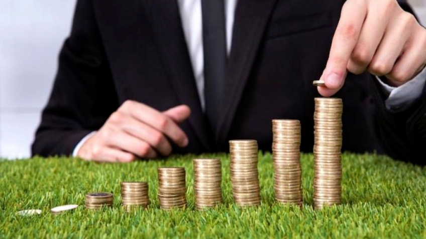 В АКИТ планируют единый сбор для зарубежных покупок через интернет