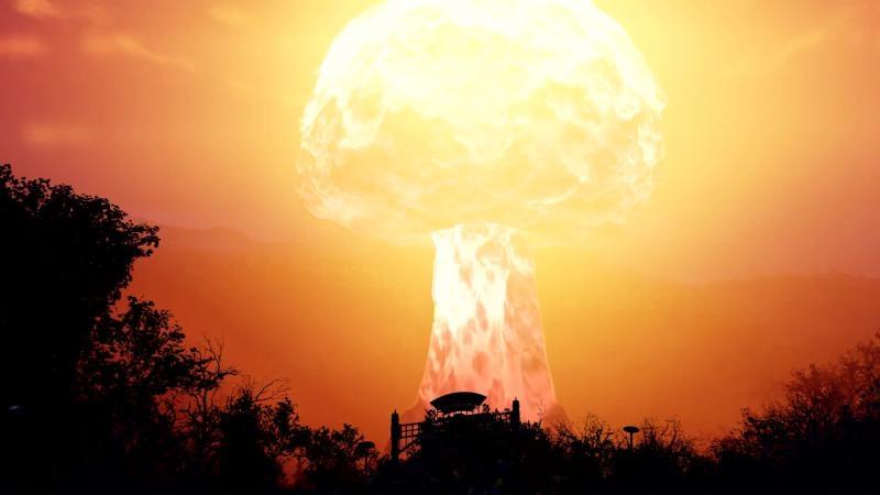 В Fallout 76 — очередная волна банов