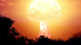 В Fallout76 — очередная волна банов