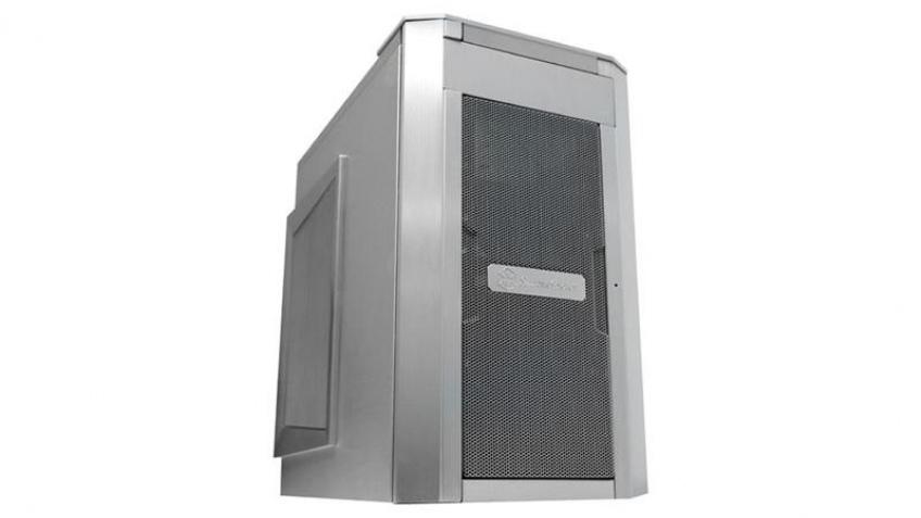 Заряженный компьютер от Meijin