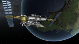 Kerbal Space Program выйдет на PlayStation5 и Xbox Series этой осенью